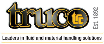 Industrial Rubber Products by Truco