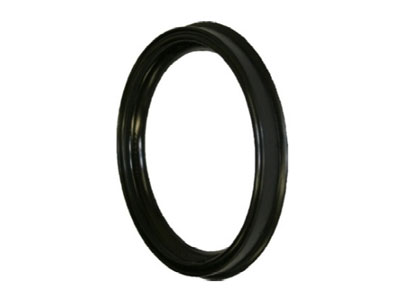 Storz Front Nitrile Rubber Seal